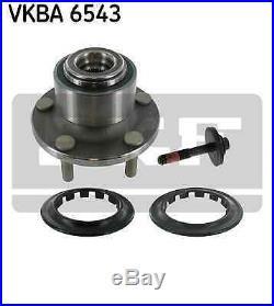 Radlagersatz Für Volvo C30 533 B 4164 S3 B 4184 S11 B 4204 S3 B 5244 S4 Skf