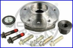 Radlagersatz Für Volvo C70 I Cabriolet 873 B 5204 T2 B 5204 T3 B 5254 T Optimal
