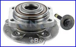 Radlagersatz Für Volvo S70 874 B 5202 Fs B 5202 S B 5252 Fs B 5244 S Snr 274324