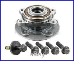 Radlagersatz Für Volvo S80 I 184 B 6294 S2 B 6294 T D 5244 T2 B 6304 S3 Snr