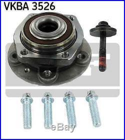 Radlagersatz Für Volvo V70 I 875 876 B 5244 S2 B 5244 Sg2 GB 5252 S S70 874 Skf