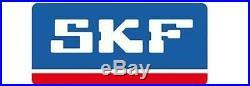 Radlagersatz Radlager Satz Paar Hinten Skf Vkba 3555 2pcs P Neu Oe Qualität