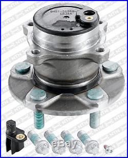 Radlagersatz SNR R152.69