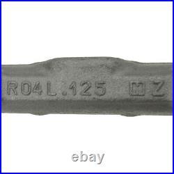 Railrohr für Audi Seat Skoda VW 2.0 05L130089 Original