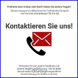 SEILZUG FESTSTELLBREMSE FÜR OPEL ASTRA/CC/Caravan/Kasten/Kombi/Delvan/CLASSIC