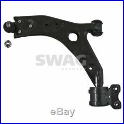 SWAG Track Control Arm 50 92 8095