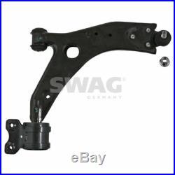 SWAG Track Control Arm 50 92 8096