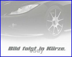 Set Icer Bremsbeläge Scheibenbremse System Ate Teves Hinten Für Ford Nissan