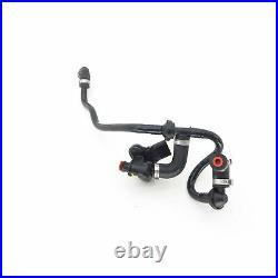 Vacuum pipe pressure sensor Audi R8 42 4.2 FSI V8 423611936