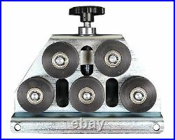 Woodward-FabTube tubing straightener copper brake lines fuel lines #TT100