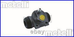 Zylinder Bremse Für Dacia Logan  Ls Logan MCV Ks Clio II BB0/1/2 C